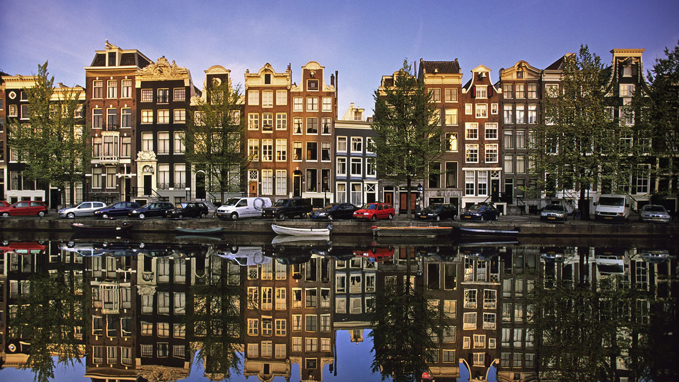 Amsterdam-Production-Services-Background-2